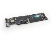 """Материнская плата для MacBook Air A1466 13"""" 2013 год"""