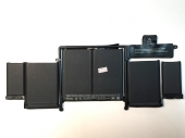 "Battery A1493 для Macbook Pro Retina 13"" 2013 A1502"