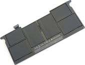 "Battery A1495 для MacBook Air 11"" 2013г. A1465 (Взаимозаменяема с А1406)"