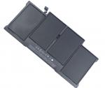 "Battery A1496 для MacBook Air 13"" 2013г. A1466 (Взаимозаменяема с А1405)"