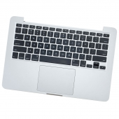 "Topcase for MacBook Pro Retina 13"" 2013г. A1502"
