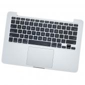 "Topcase for MacBook Pro Retina 13"" 2013г. A1502"