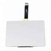 "Touchpad для MacBook Pro Retina 13"" 2013г. A1502"