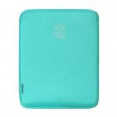 Чехол Crumpler Giordano Special for iPad 2/3/4 (GSIP-004)