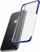 Чехол для смартфона Baseus Shining for iPhone Xr