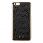 Чехол Occa Wild Collection for iPhone 6/6S