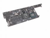 """Материнская плата для MacBook Air A1304 13"""" 2008-2009 год"""