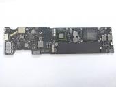 """Материнская плата для MacBook Air A1369 13"""" 2011 год"""
