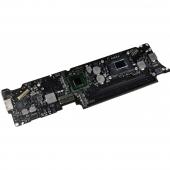 """Материнская плата для MacBook Air A1370 11"""" 2011 год"""