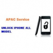 APAC - iPhone 3G/3GS/4/4S/5 (Lost & Stolen)