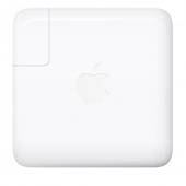 Apple 87W USB-C Power Adapter (MNF82)