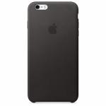 Чехол Apple Leather Case for iPhone 6S Plus