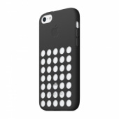 Apple Case for iPhone 5C