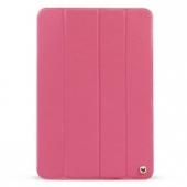 Zenus Smart Folio Cover Case for iPad Mini