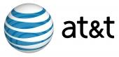 Разблокировка от AT&T для iPhone если нет нарушений контракта (clean)