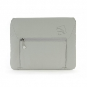 Чехол Tucano Folder Softskin for iPad 2/3/4 (BFSOFTIP-SL)