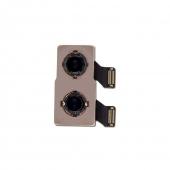 Основная камера для iPhone X