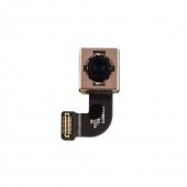 Основная камера для iPhone 8