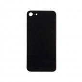 Задняя крышка (Back Cover) iPhone 8 Space Gray