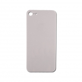 Задняя крышка (Back Cover) iPhone 8 Silver