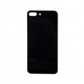 Задняя крышка (Back Cover) iPhone 8 Plus Space Gray
