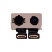 Основная Back камера для iPhone 8 Plus (Original)