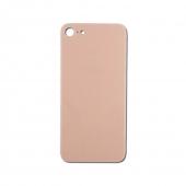 Задняя крышка (Back Cover) iPhone 8 Gold