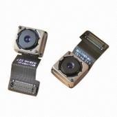 Задняя камера (Camera back) iPhone 5S