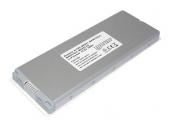 """Battery A1185 для MacBook 13"""" 2006-2008гг. A1181"""