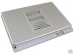 "Battery A1189 для MacBook Pro 17"" 2006-2008гг. А1151/A1212/A1229/A1261"