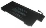 """Battery A1245 для MacBook Air 13"""" 2008-2009гг. A1237\1304"""