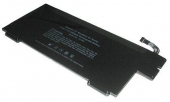 "Battery A1245 для MacBook Air 13"" 2008-2009гг. A1237\1304"