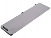 """Battery A1281 для MacBook Pro 15"""" 2008-2009гг. A1286"""