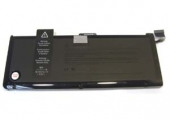 "Battery A1309 для MacBook Pro 17"" 2009-2010гг. А1297"