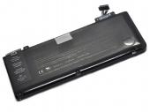 "Battery A1322 для MacBook Pro 13"" 2009-2012гг. А1278"