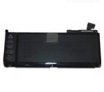 """Battery A1331 для MacBook 13"""" 2009-2010гг. A1342"""