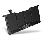"Battery A1375 для MacBook Air 11"" 2010г. A1370"
