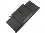 "Battery A1377 для MacBook Air 13"" 2010г. А1369"