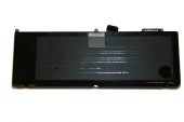 "Battery A1382 для MacBook Pro 15"" 2011-2012гг. А1286"