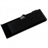 "Battery A1383 для MacBook Pro 17"" 2011-2012гг. А1297"
