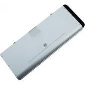 """Battery A1280 для MacBook 13"""" 2008-2009гг. A1278"""