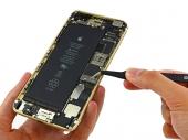 Батарея (Battery) iPhone 6S Plus