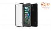 Чехол-накладка Lab C Mix&Match Case for iPhone 7 Plus