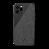 Чехол Native Union Clic Canvas Case for iPhone 11 Pro