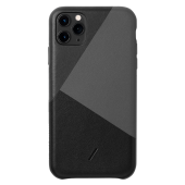 Чехол Native Union Clic Marquetry Case for iPhone 11 Pro Max