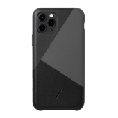 Чехол Native Union Clic Marquetry Case for iPhone 11 Pro
