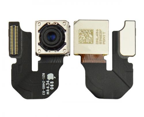 Основная камера (Camera back) iPhone 6S Plus