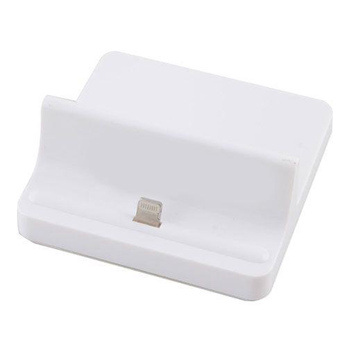 Док-станция Apple для iPhone 5/iPod touch 5Gen/iPad 4 with Retina/iPad Mini