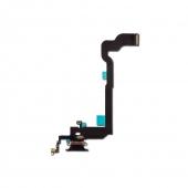 Шлейф зарядки (Flat Cable Charger) iPhone X