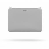 "Cote&Ciel Diver Sleeve for MacBook Air 11"""